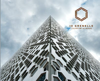 10 Grenelle